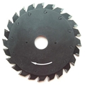 Adjustable Scoring TCT Circular Saw Blades