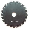 Adjustable Scoring TCT Circular Saw Blades
