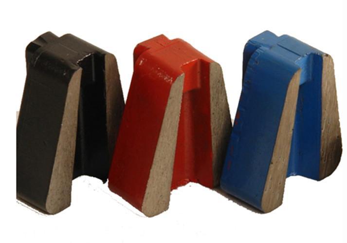 scanmaskin floor grinding tools diamond for concrete or terrazzo   1