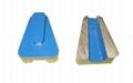 scanmaskin floor grinding tools diamond for concrete or terrazzo   2