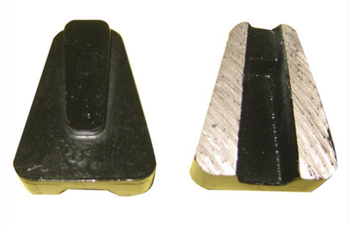 scanmaskin floor grinding tools diamond for concrete or terrazzo   5