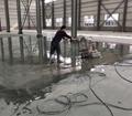 scanmaskin floor grinding tools diamond for concrete or terrazzo   6
