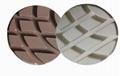 Diamond Metal Bond Polishing Granite Pads for Concrete Floor(50-3000#)  4