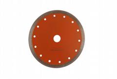 Ceramica X-Mesh Turbo Blade For Ceramic, Porcelain, Granite, Marble