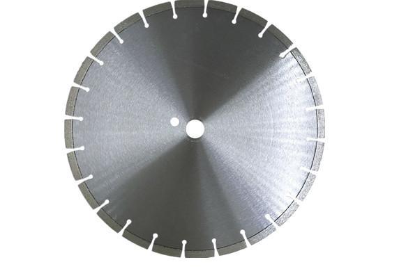 General Purpose Diamond blades 1