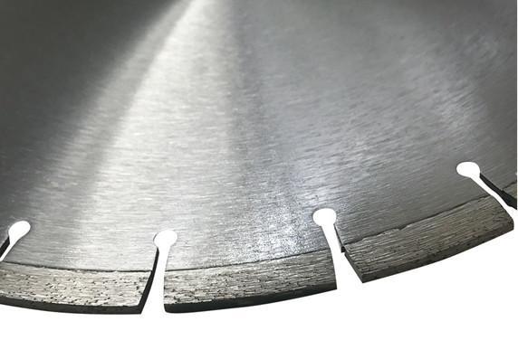 General Purpose Diamond blades 2