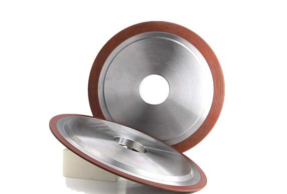 3A1 Diamond grinding wheels 1