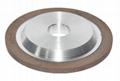 3A1 Diamond grinding wheels 2