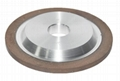 3A1 Diamond grinding wheels