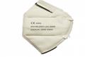 KN95  MASK FOR CORONAVIRUS EN149  Ffp3
