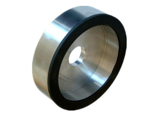 6A2 Diamond grinding wheel 2