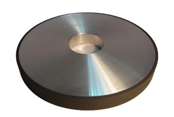1A1 Diamond grinding wheels 1