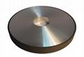 1A1 Diamond grinding wheels