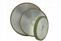 1A1 Diamond grinding wheels 2