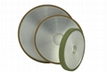 1A1 Diamond grinding wheels