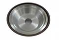 11 V9 diamond grinding wheels