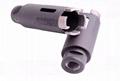Dry granite core drill bits