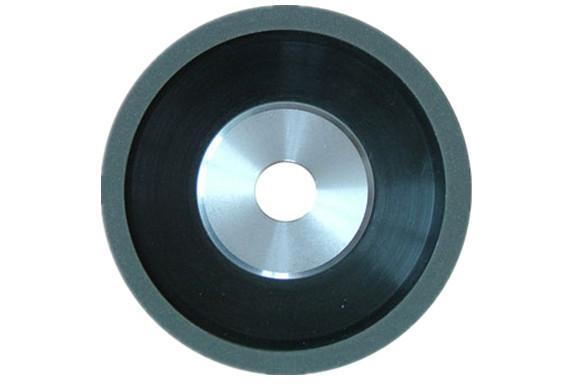 12A2 Bakelite diamond grinding wheel 1