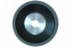12A2 Bakelite diamond grinding wheel
