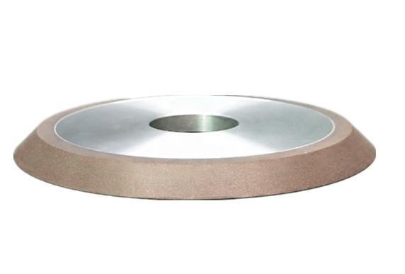 1V1 Diamond  grinding wheels 1