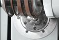 1V1 Diamond  grinding wheels