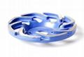 L segmented diamond cup wheels 5