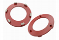 klindex 240 diamond grinding disc for