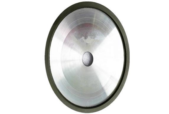 12 A2-20Degree diamond Grinding dish wheels 2