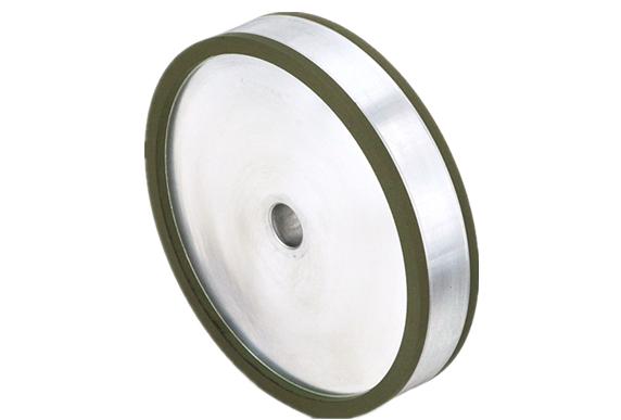 9A3 Diamond grinding wheels 1