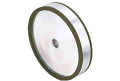 9A3 Diamond grinding wheels