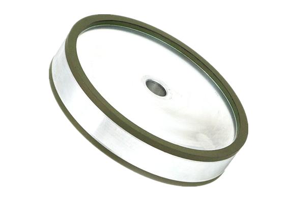 9A3 Diamond grinding wheels 2