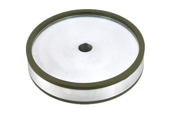 9A3 Diamond grinding wheels 3