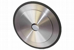 14 F1 Diamond grinding wheels