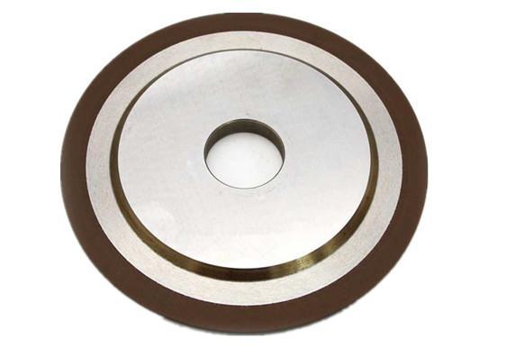14A1 Diamond  grinding wheels 1