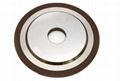 14A1 Diamond  grinding wheels