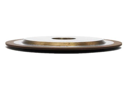 14A1 Diamond  grinding wheels 2