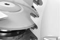 4 B1 Diamond Grinding dish Wheels