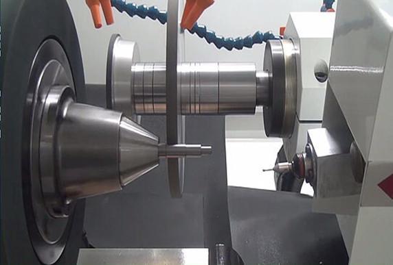 1A1 Diamond grinding wheels 3
