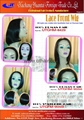 lace fron wig (catalogue-011) 2