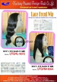 lace fron wig (catalogue-013)