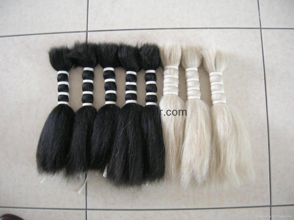 Yak Hair China Manufacturer Yak Hair Horse Hair