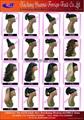 synthetic hairpiece-3