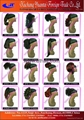 synthetic hairpiece-8