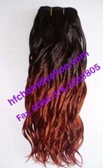 spww human hair extensio