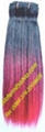 yaki weaving