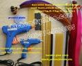 glue gun,keratin glue stick,stick hair etc