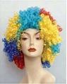 festivel wig