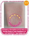 Monofilament Lace Make Toupee/Full Lace
