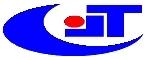 Xuchang Yuantai Foreign Trade Co.,Ltd.