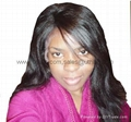 lace front wigs,full lace wigs